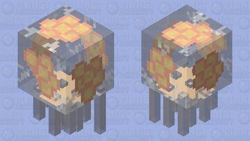 Uumuu Minecraft Mob Skin
