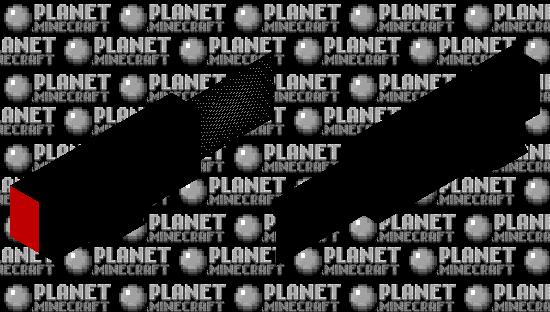 bla Minecraft Skin