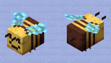 Alone_1244's Mob Shop: stlMitch Minecraft Mob Skin