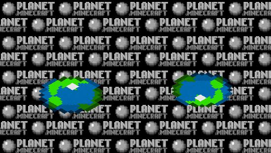 PMC Minecraft Skin