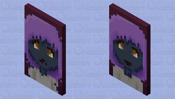 𝓟𝓲𝔁𝓮𝓵 𝓐𝓻𝓽 Minecraft Mob Skin