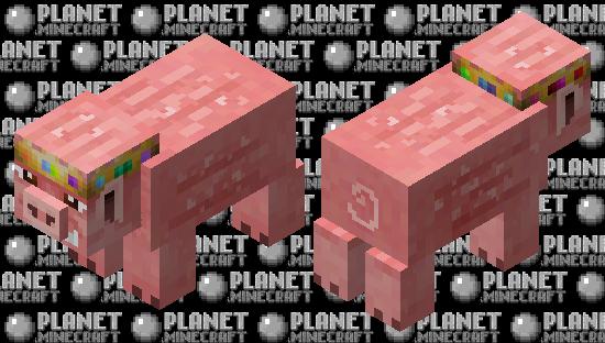 Holy Graal i was bored! Minecraft Skin
