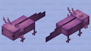 + 𝕡𝕝𝕒𝕤𝕥𝕠𝕝𝕠𝕥𝕝 + Minecraft Mob Skin