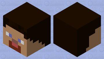 ummmmmmmmmmmmmmm Minecraft Mob Skin