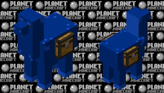 Brontosaurus (Dawn of Minecraft) Minecraft Skin