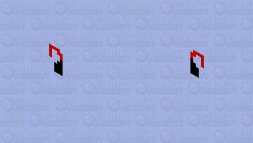 Assassin's Lock Breaker Minecraft Mob Skin