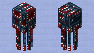 moooooooooooooooooooooooooooooooooooooooooooooooooooooooooooooooooouth Minecraft Mob Skin