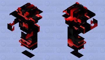 MOB Minecraft Mob Skin