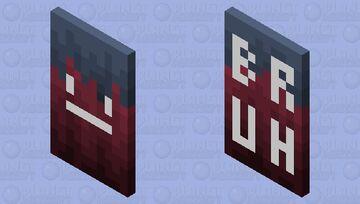 My Optifine Cape Minecraft Mob Skin