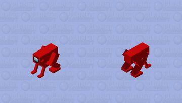 sus!😳sus!😳sus!😳sus!😳sus!😳sus!😳sus!😳sus!😳sus!😳sus!😳 Minecraft Mob Skin