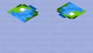 Pmc Minecraft Mob Skin