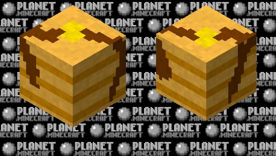 Breakfast Collection | Ghast Minecraft Skin