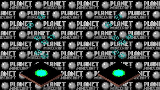 Hover Tech Armor Stand-Birdycrafter's Request Version Minecraft Skin
