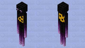 ender filistone [pre historic skin] Minecraft Mob Skin