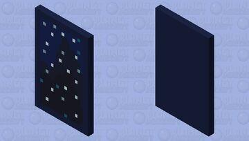 Insert Name Here: Minecraft Mob Skin