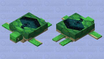 https://images.ctfassets.net/8y6ykjruobr4/7kyVKZjkFUcQG46EalT9eS/cd2fc4a3c2970264b2fed82907a6da76/snapshot-21w10a-ore-distribution-full.jpg Minecraft Mob Skin