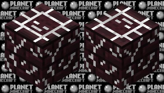Shulker_White Minecraft Skin