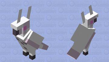 Zodiac (Hex) Minecraft Mob Skin