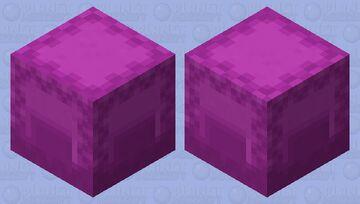 спецназ россии 7 Minecraft Mob Skin