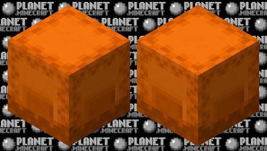 спецназ россии 8 Minecraft Skin