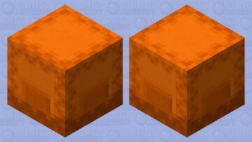 спецназ россии 8 Minecraft Mob Skin