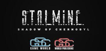 (1.7.10) S.T.A.L.M.I.N.E. Shadow Of Chernobyl (Flan's mod + content pack) Version: 1.0 Minecraft Mod