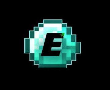 Entity Minecraft Mod