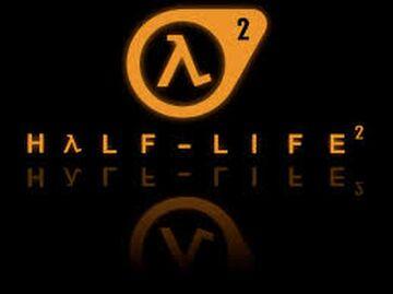 Half-Life Weapons Pack v0.3 Minecraft Mod