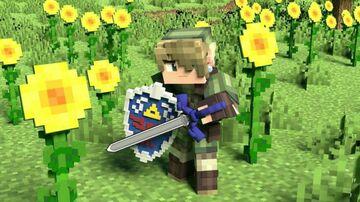Ferch0nes Minecraft Mod