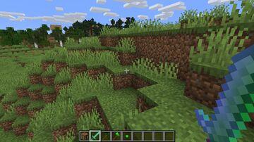 emeraldtools Minecraft Mod