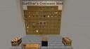 Pre-labeled Barrels (forge 1.12.2 & 1.14.4) Minecraft Mod