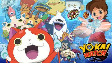 (EARLY ACCESS) - Yo-Kai Watch Mod Minecraft Mod