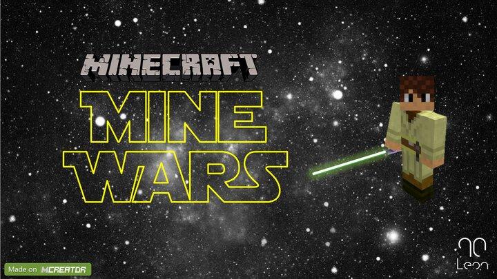 Popular Mod : MineWars