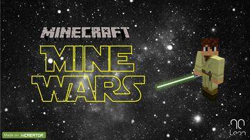 MineWars Minecraft Mod