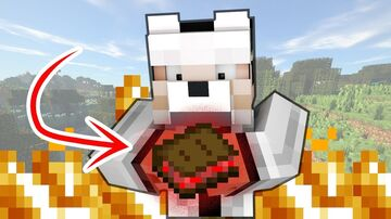 SCMowns' Musical Curse Mod 1.15.2 Minecraft Mod