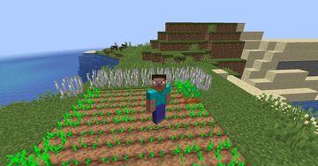 More Plants Minecraft Mod