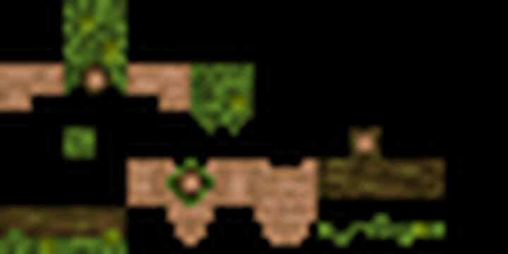 Biome Armours