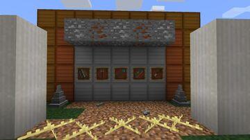 -=𝒯𝒽𝑒 𝒮𝓉𝑜𝓇𝓎 𝑀𝒶𝓈𝓉𝑒𝓇 (𝒢𝓇𝑒𝑒𝒸𝑒)=- Minecraft Mod