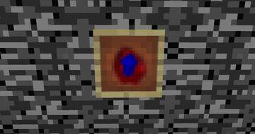 PLUS Mod 1.12.2 Minecraft Mod
