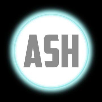 AdvancedSuperHeroes (ASH) Addonpack for ThreeCore Minecraft Mod
