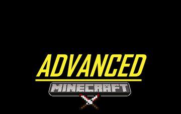 AdvancedCraft Mod For 1.15 Minecraft Mod