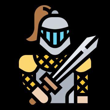 Roleplay Cards  ( Spigot 1.15) Minecraft Mod