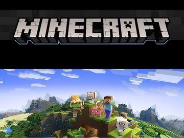 Minecraft Bedrock Test Mod (for Minecraft Code Connection (link in desc)for Bedrock/PE on PC) Minecraft Mod