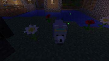 PAW PATROL MOD (BETA) Minecraft Mod