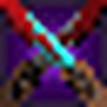 [1.12-1.15] Hardcore Machetes! & New Launcher Ladder Minecraft Mod