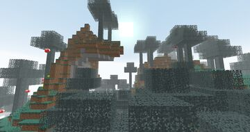 3.0.2 RealOres Tnt , Fluid and Creeper Update (1.12.2 Game Version) Minecraft Mod