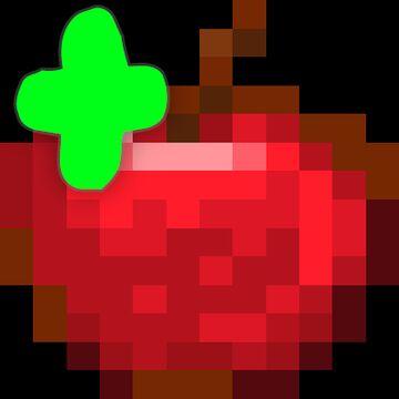 Simple Food Stuffs (1.16.3, Forge) Minecraft Mod