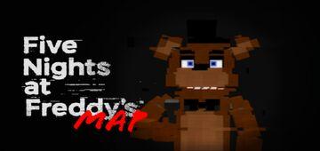 Obsidian Animation Suite Para O Mod Do Five Night At Freddys Minecraft Mod