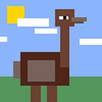 Biomes Minecraft Mod