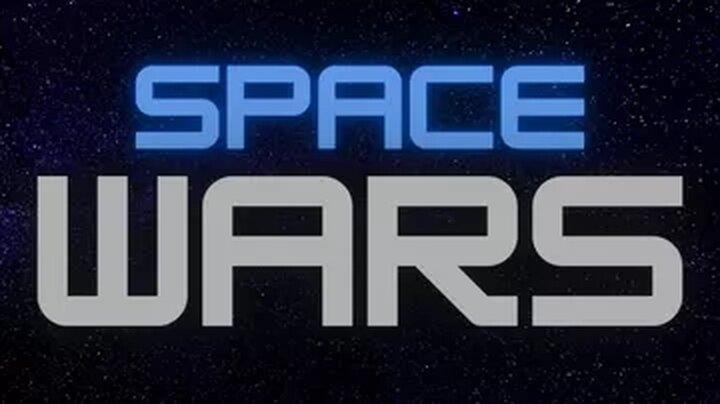 Space Wars 1.15.2